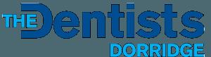 dentists-dorridge-logo